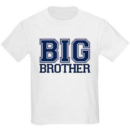 d887480657722 Online - **fast Track**cafepress Boy's Big Brothe - Walmart.com