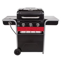 Deals on Char-Broil Gas2Coal Gas and Charcoal Combo Grill 463341918