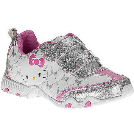 Hello Kitty Msy Hk Athletic
