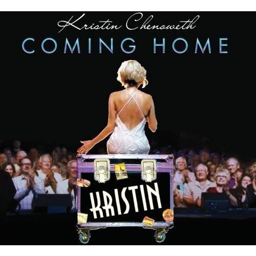 Coming Home (Music DVD)