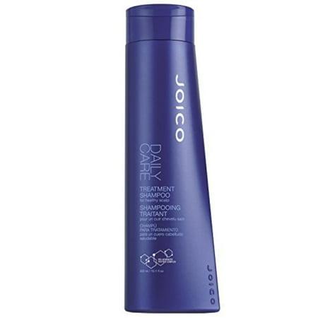 Joico Daily Care Treatment Shampoo, 10.1 Ounce
