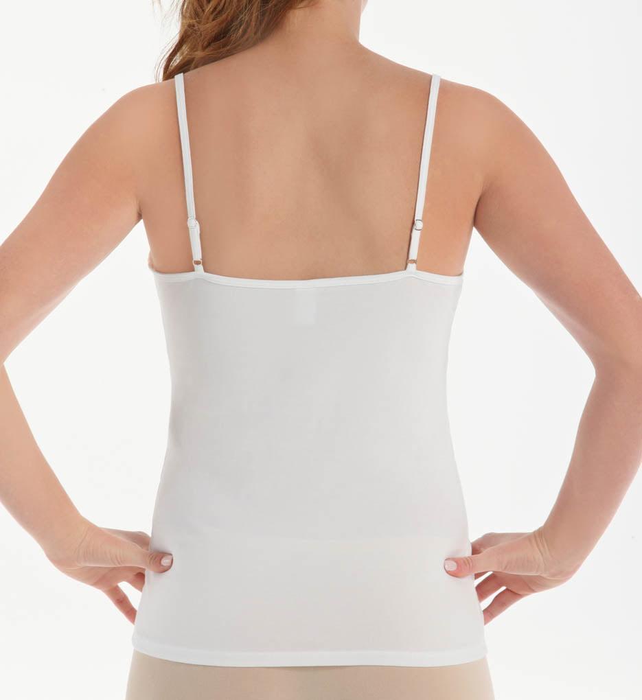 900d2df571781 Calida - Women s Calida 11427 Comfort Cotton Camisole - Walmart.com