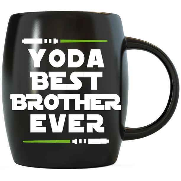 best brother mug funny brother gift brother mug xmas gift brother gifts