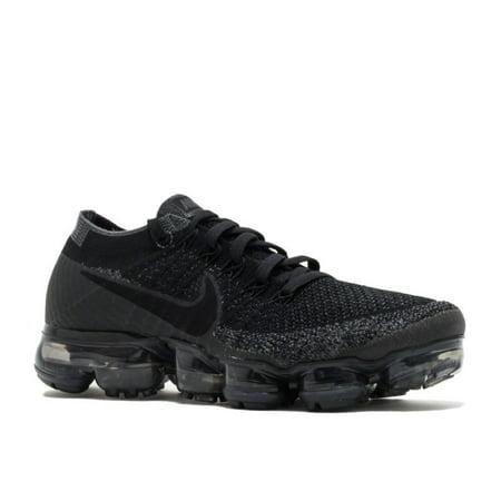 c26bf72949e Nike - WMNS NIKE AIR VAPORMAX FLYKNIT - 849557-006 - Walmart.com