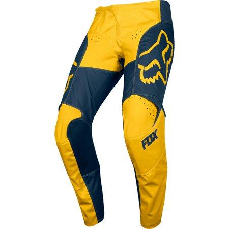 Fox 180 Prizm Pants Fox Youth 180 Pants