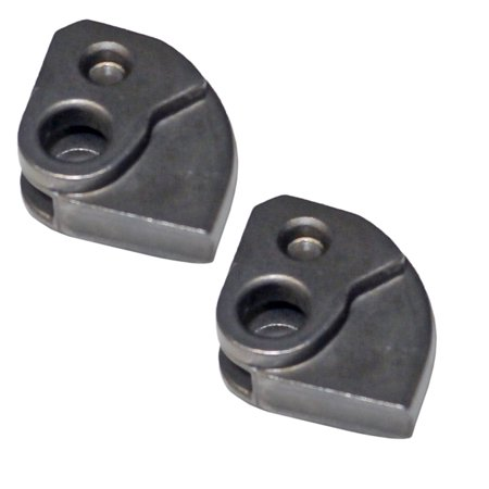 Bostitch Nailers Replacement Pendulums # 158456-2PK