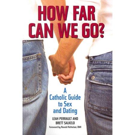 Catholic Sex Guide 7