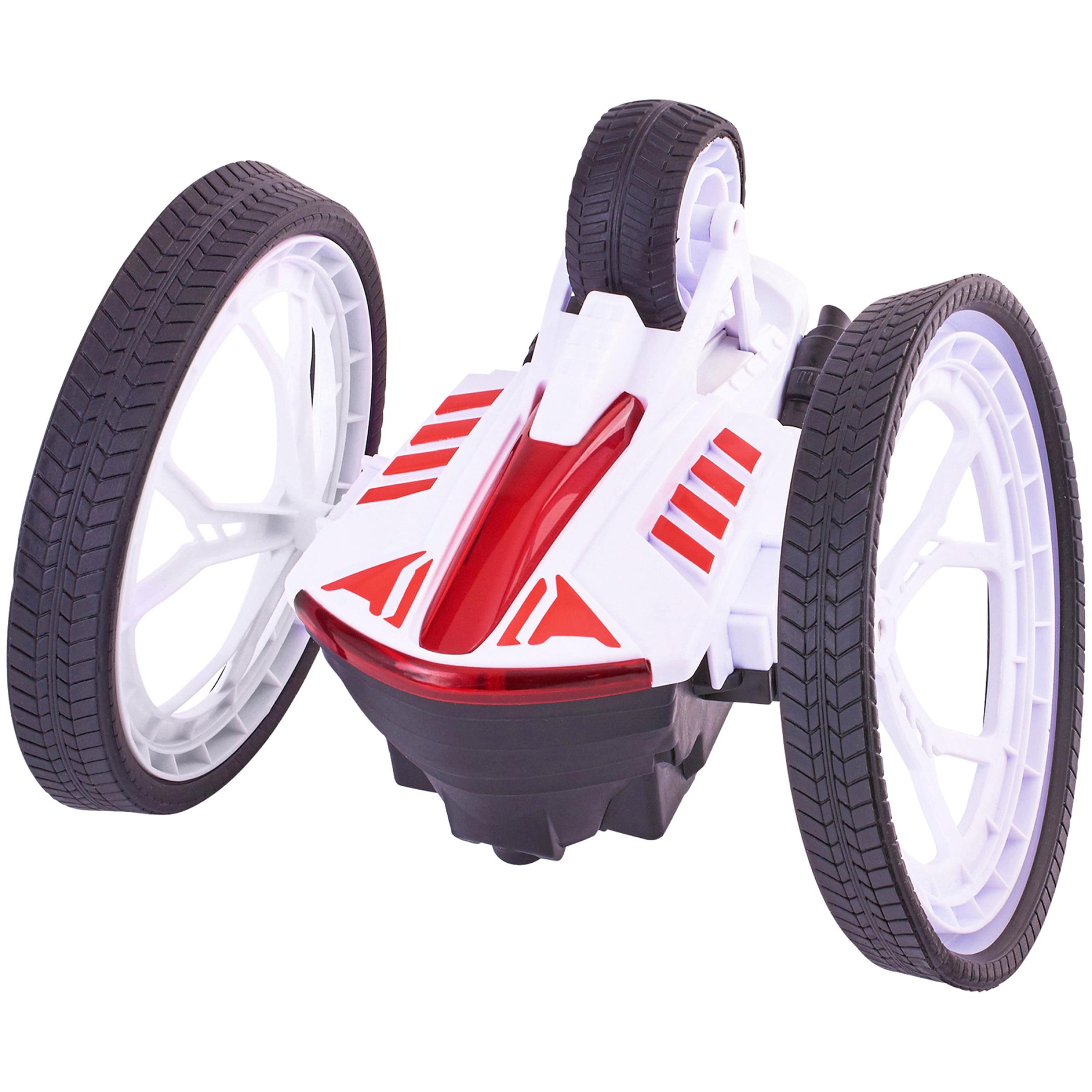 Adventure Force Max Rumbler Radio Controlled Stunt Vehicle