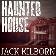 Haunted House - Audiobook