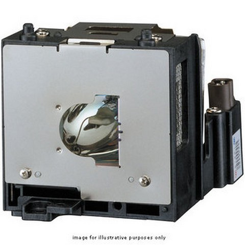 XG-MB65X Sharp Projector Lamp Replacement Projector Lamp Assembly with Genuine Original Phoenix Bulb Inside.