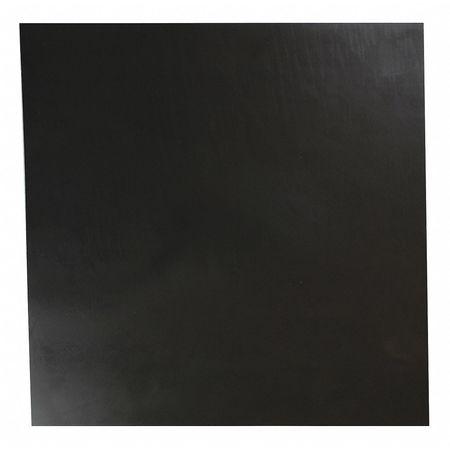 Rubber Cord,Neoprene,1//4 In Dia,10 Ft E JAMES CSNEO-1//4-10