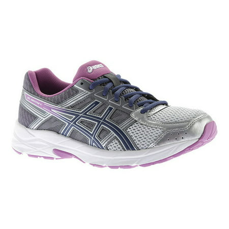 - Women's GEL-Contend 4 Running Shoe