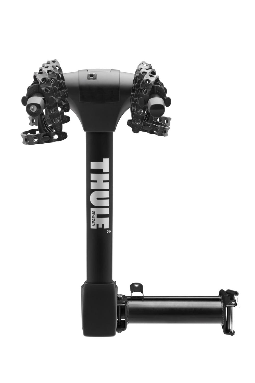 Thule 9031XT Vertex Swing Away Trailer Hitch Bike Carrier by Thule