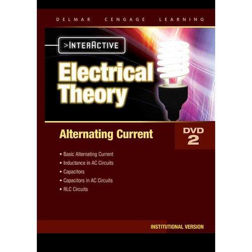 Alternating Current: Institutional Version