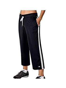 11ed7761ac39 Product Image Champion® Must-Have Women s Mesh Capris   8267
