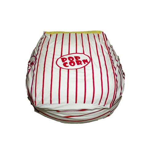 Fun Bun Bean Bags Bean Bag Chair