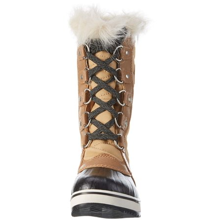 SOREL Kids' Youth Tofino Ii Snow Boot - image 1 of 2