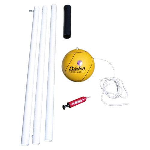 Baden Champions Tetherball Game Set