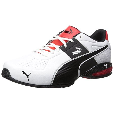 PUMA - puma men s cell surin 2 fm cross-trainer shoe b637a8fb7