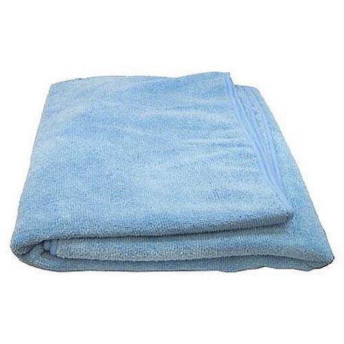 "Chinook Microfiber Camp Towel, Large, 30"" x 50"""