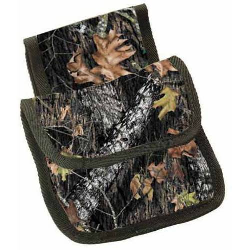 Hunter Muzzleloader (Traditions Muzzleloader Possibles Bag Belt Pouch )