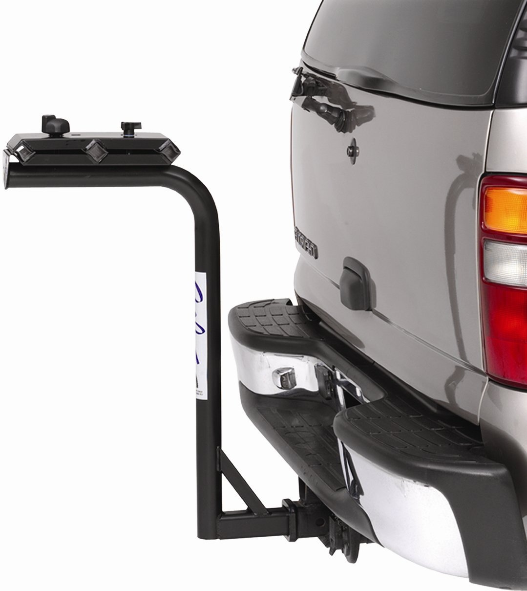 Surco 4 Bike OSI Bike Rack, 2 inch Receiver