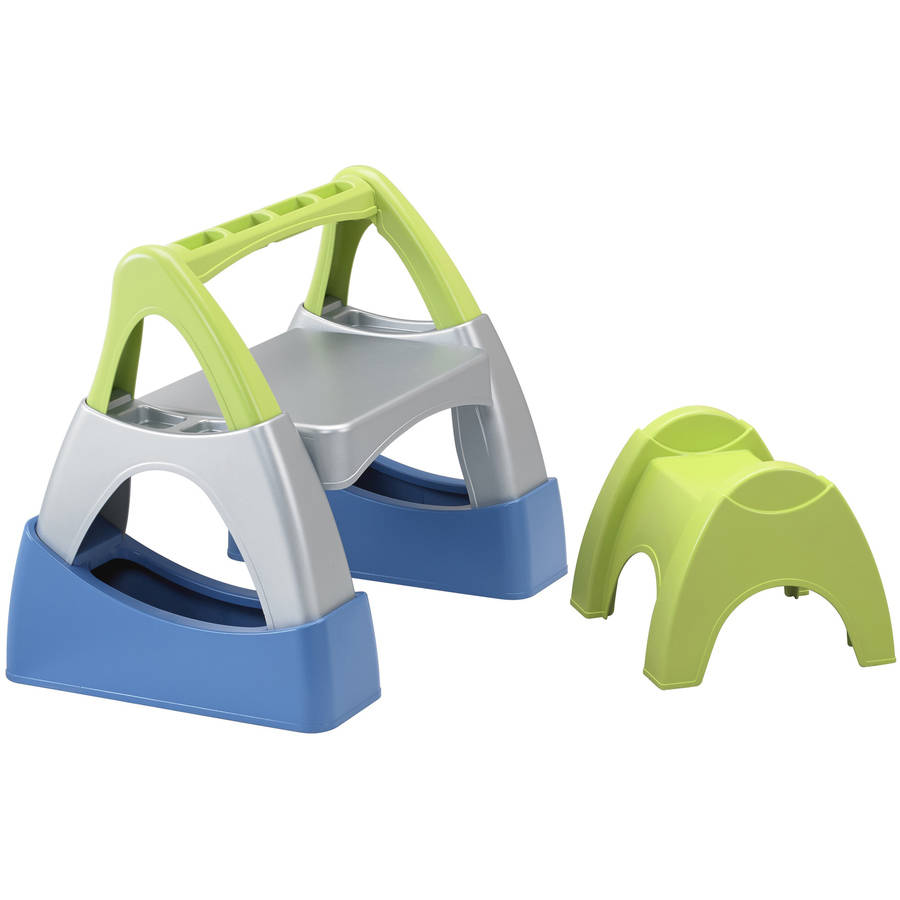 American Plastic Toys Study 'N Play Desk and Chair