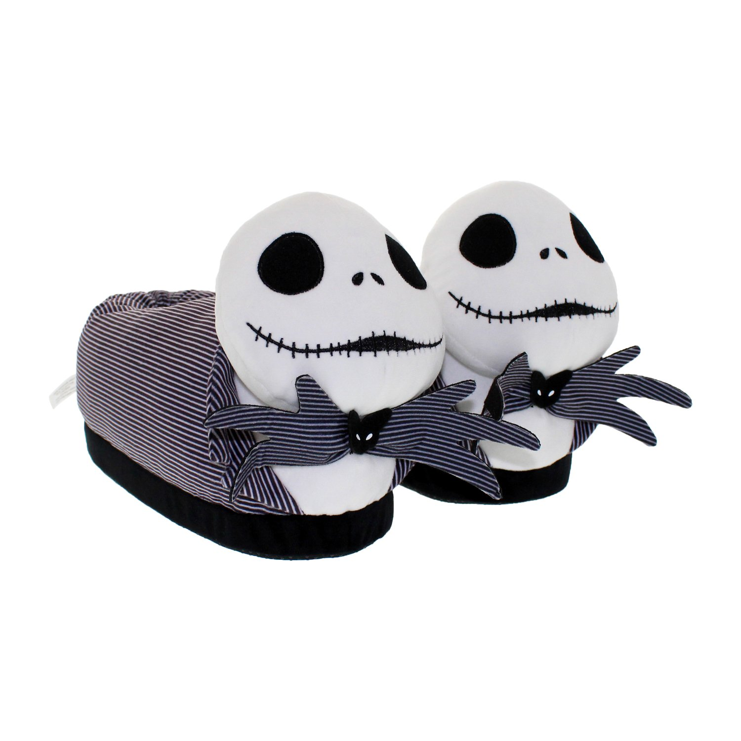 7022-3 - Disney Nightmare Before Christmas - Jack Skellington ...