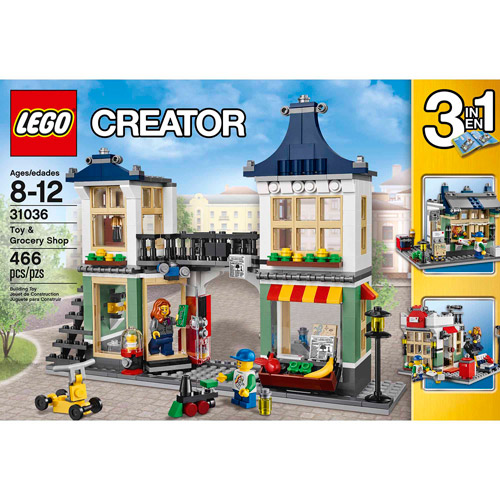 Lego House Classic Set 60th Anniversary Limited Ed SOLD OUT Walmart # Brand New · Lego. $ Buy It Now. 2 product ratings - Lego WALMART LIMITED EDITION Super Pack 2 in 1 RIDDLER JOKER pcs NRFB. $ Buy It Now +$ shipping. 8 .