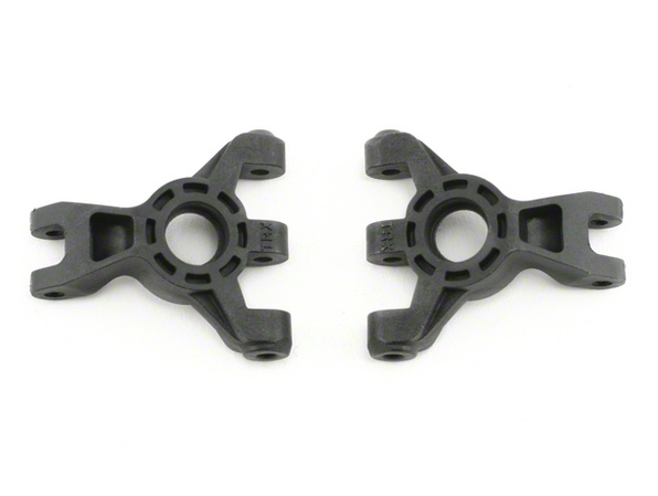 Traxxas TRA5555 Carriers Stub Axle Rear Left and Right Jato by TRAXXAS