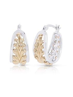 Womens Earrings - Walmart com