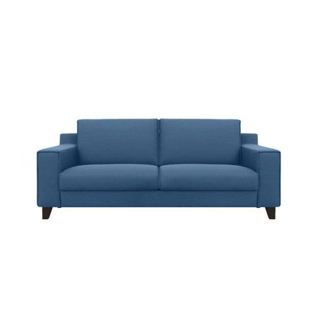 Ebern Designs Nordstrom Fashion Sleeper Sofa