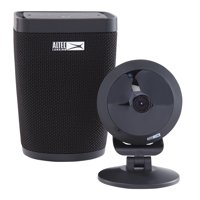 Deals on Altec Lansing Voice Activated Smart Security System