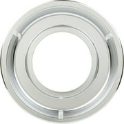 Frigidaire 8 In. Gas Stove Drip Pan 530313111