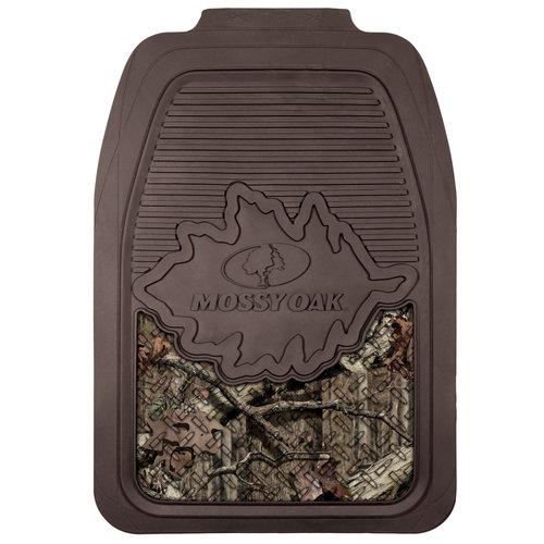 Mossy Oak Infinity Floor Mat