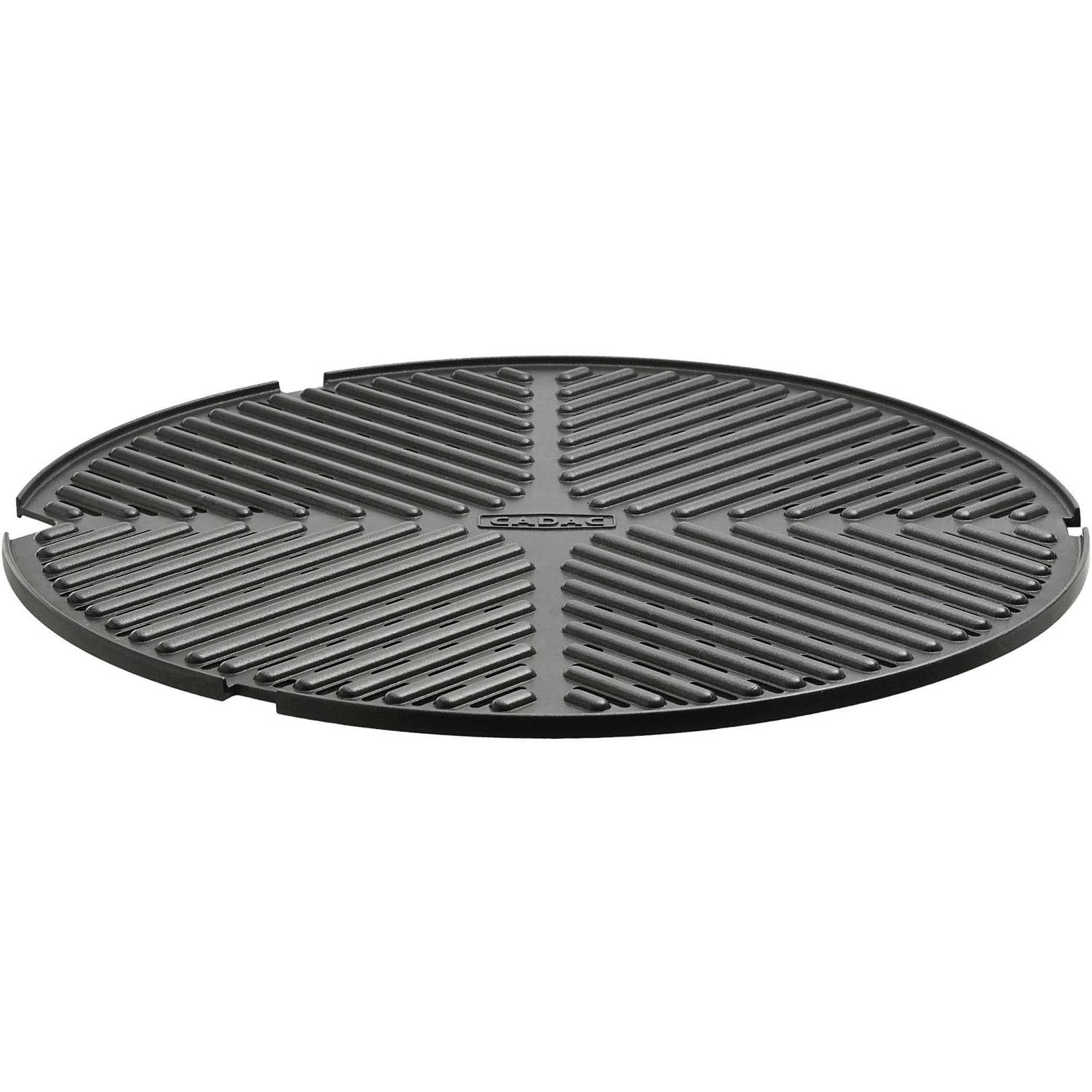"Cadac 18"" BBQ Grid for Carri Chef 2 Outdoor Gas Grill"