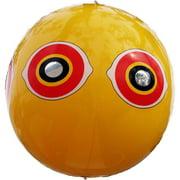 Bird B Gone MMSEB Inflatable Vinyl Scare Eye Balloon