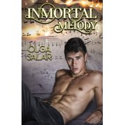 Immortal Melody - eBook