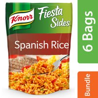 Grains & Rice - Walmart com