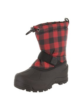 Northside Kids Frosty Insulated Winter Snow Boot Toddler Little Kid Big Kid