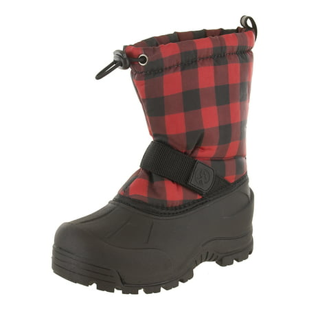 Northside Kids Frosty Insulated Winter Snow Boot Toddler/Little Kid/Big Kid ()