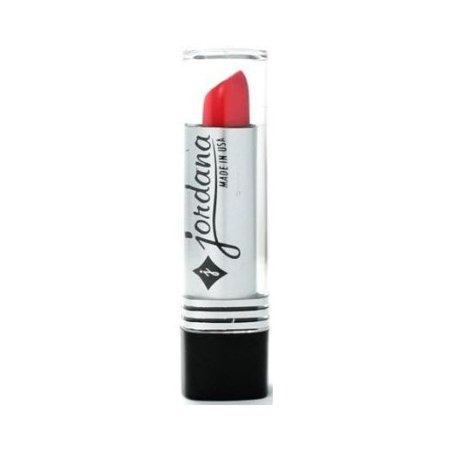 JORDANA Lipstick - Coral Flame