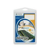 memoryPOWER 4GB DDR2 SDRAM Memory Module