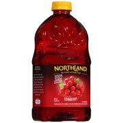 Northland Cranberry Juice, 48 Fl. Oz.
