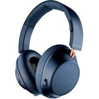 Deals on Plantronics BackBeat GO 810 Wireless Headphones