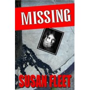 Missing - eBook
