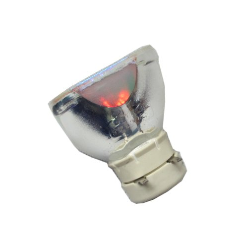 3LCD Projector Replacement Lamp Bulb Fit For JVC D-ILA DLA-X7 DLA-X9
