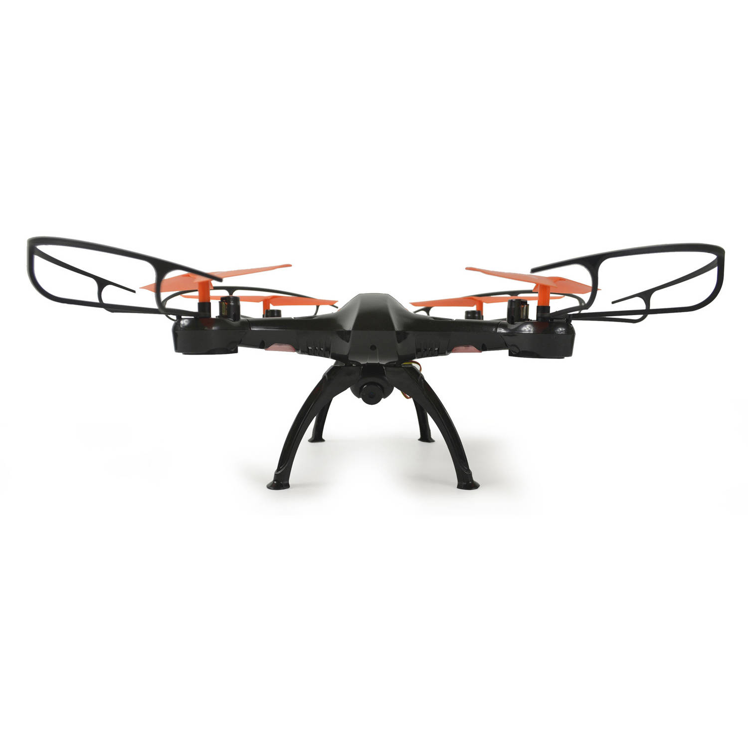 Skydrones Eagle Eye 2.0 HD Live Streaming Video Drone by Generic