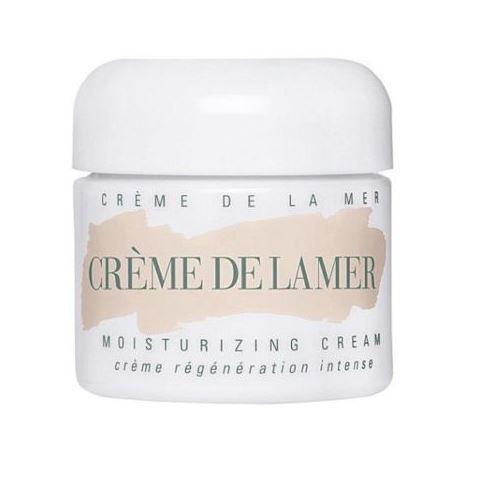 LA MER Crème The La Mer' The Moisturizing Cream 3.4oz/100...