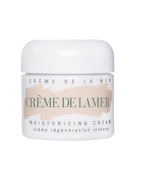 Crème The The Moisturizing Cream, 3.4 Oz